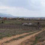 خرید ملک در دماوند و حومه