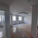 آپارتمان خالی و اماده تحویل گیلاوند
