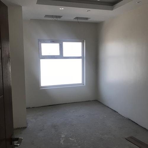 آپارتمان مسکونی جیلارد دماوند