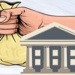 خرید ملک با وام در دماوند و حومه