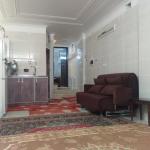 فروش خانه 80 متری در اتابک