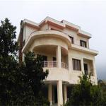 فروش ویلا در شهرستان دماوند