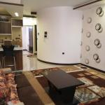 فروش خانه در شهرک سپاه