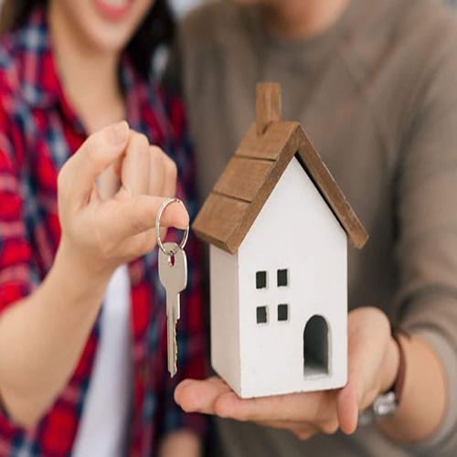 توصیه هایی برای خرید خانه نوساز