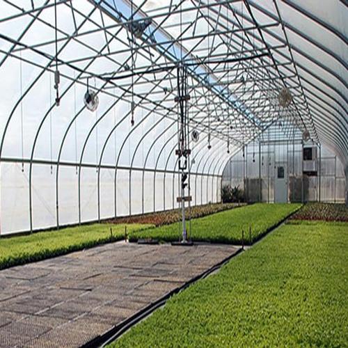 خرید زمین مناسب گلخانه در دماوند به همراه نکات مهم